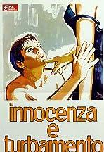 Innocenza e turbamento