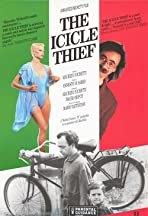 The Icicle Thief