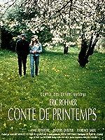 A Tale of Springtime(1990)