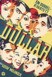 Dollar(1938) Poster - Movie Forum, Cast, Reviews