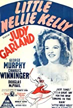 Primary image for Little Nellie Kelly