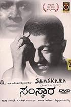 Image of Samskara
