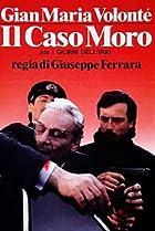Image of Il caso Moro