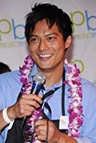 Image of Archie Kao