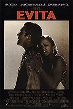 Evita(1997)