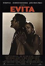 Primary image for Evita