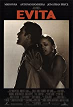 Primary image for Evita