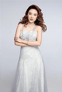 Aktori Cherrie Ying