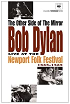 Image of The Other Side of the Mirror: Bob Dylan at the Newport Folk Festival