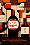 Film Review: 'Sour Grapes'