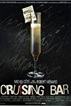 Image of Cruising Bar