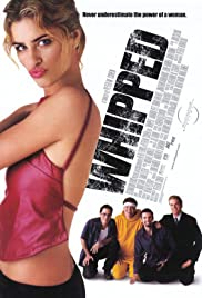 Whipped (2000) Poster - Movie Forum, Cast, Reviews