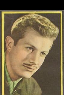 Raúl Ramírez Picture