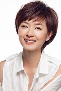 Aktori Regina Wan