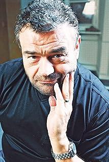 Karel Svoboda Picture