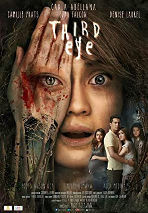 Third Eye (2014) Download on Vidmate