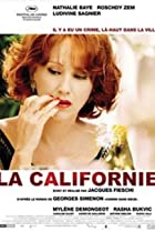 Image of La Californie
