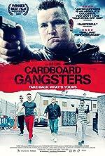 Cardboard Gangsters(2017)