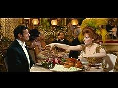Hello, Dolly!: [Blu-Ray]