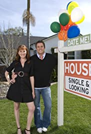 Date My House Poster