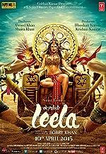 Ek Paheli Leela(2015)