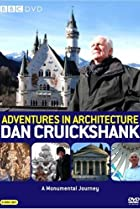 Image of Adventures in Architecture
