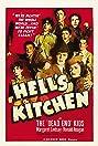 Hell's Kitchen