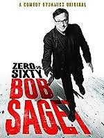 Bob Saget Zero to Sixty(2017)