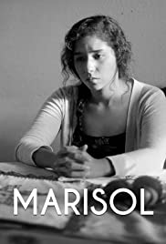 Marisol Poster