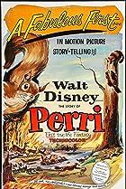Image of Perri