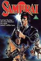 Primary image for Samurai