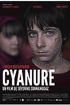 Image of Cyanide