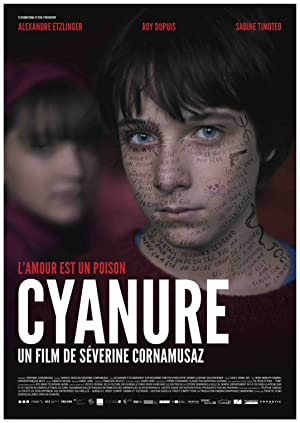 Cyanure 2013 with English Subtitles 13