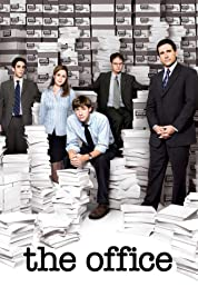 The Office - Season 2 poster