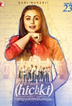 Primary image for Hichki