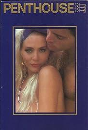 Kama Sutra II: The Art of Making Love Poster