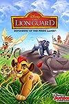 Veteran Voice Director Kelly Ward Helps Bring Out the Roar in Disney Channel's 'Lion Guard'