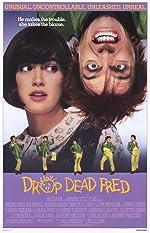 Drop Dead Fred(1991)