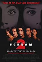 Primary image for Scream 2