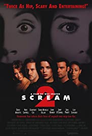 MTV's 'Scream: The TV Series': Who Is The Killer?