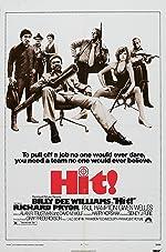 Hit(1975)