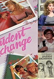 Student Exchange (1987) Poster - Movie Forum, Cast, Reviews