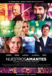 Nuestros amantes (Our Lovers) 2016 BluRay 720p @RipFilM