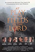 Image of At Play in the Fields of the Lord