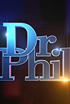 Image of Dr. Phil: Dr. Phil Meets the Osbournes