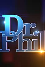 Primary image for Dr. Phil