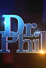 Ask Dr. Phil Poster