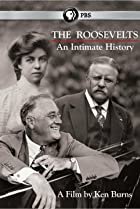 Image of The Roosevelts: An Intimate History