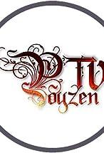 Primary image for Poyzen TV