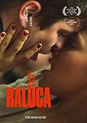 Raluca poster